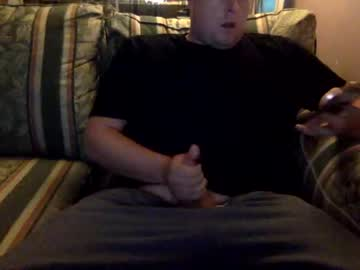 [21-09-20] submissive_boy_instruct_me public webcam video