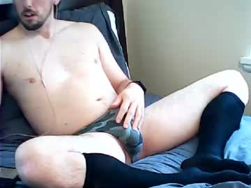 [26-01-20] dcboytoy record private show from Chaturbate