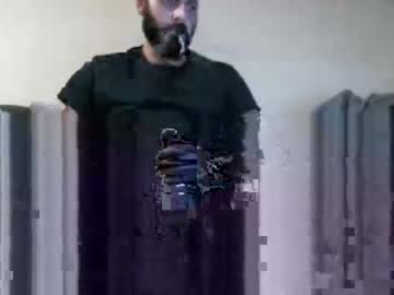 [23-10-20] macmike9 record public webcam video from Chaturbate