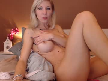 [05-01-21] misstayaxxx record video with toys from Chaturbate.com