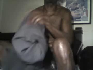 [21-01-20] foxmsn webcam record