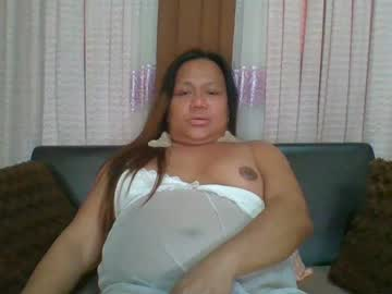 [24-01-20] mskinky_angel22 record blowjob video from Chaturbate