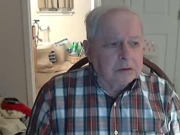 [30-12-20] m8echart record public webcam video from Chaturbate