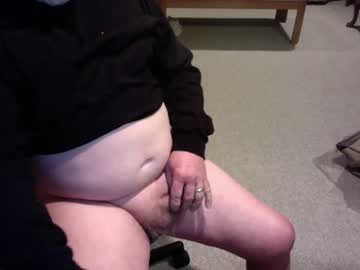 [16-04-19] mike15644 blowjob show from Chaturbate.com