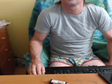 [27-09-20] smokenmirrors420 video with toys from Chaturbate.com
