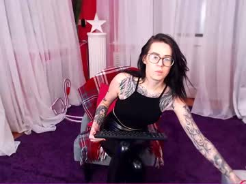[28-02-20] xmaryqueenx record video with dildo from Chaturbate