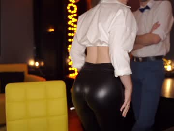 [22-04-21] xxx_downtown_xxx video with dildo from Chaturbate.com