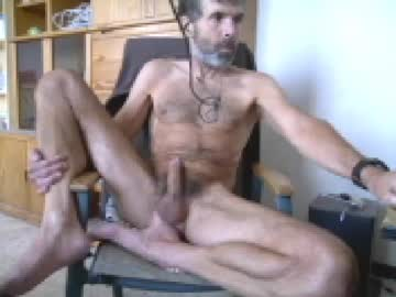 [09-05-20] dirty666french private webcam from Chaturbate.com