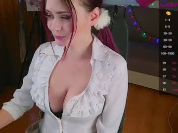 [14-12-20] fairyketty record video with toys