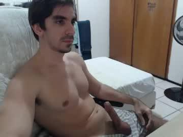 [22-11-20] gatosarado23 chaturbate video
