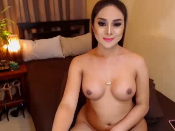 [13-06-19] misskylietrannie record private from Chaturbate.com