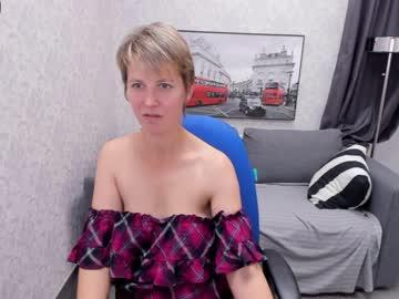 [11-09-20] noncasual webcam video from Chaturbate.com