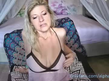 [22-10-20] alphakitty699 record public webcam from Chaturbate