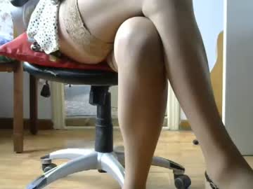 [27-11-20] doucement chaturbate show with cum