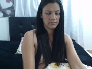 [28-05-20] brunettehotsexy record public show from Chaturbate