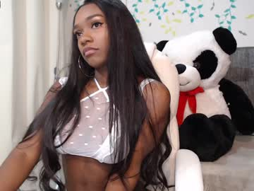 [02-09-20] emilieboom video from Chaturbate