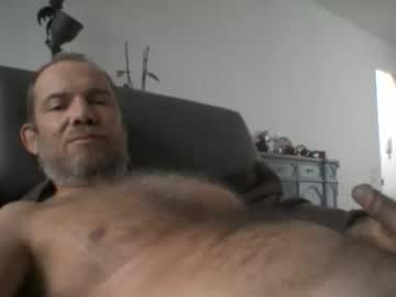 [21-12-20] mofu781 record webcam video from Chaturbate.com