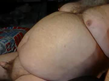 [31-05-21] naked_fatman1 public show video