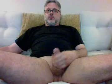 [15-01-20] nola_papa record video from Chaturbate