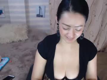 [16-02-20] scarlett_girlsweet blowjob video from Chaturbate