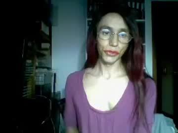 [21-09-20] gabitg record webcam video from Chaturbate.com