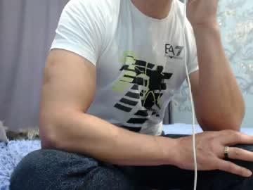 [26-10-20] xmistertank video with dildo