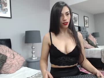 [04-12-20] sharol_lorens premium show from Chaturbate