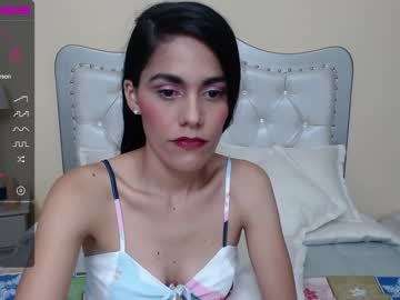 [31-03-21] skinny_lucy record blowjob video from Chaturbate