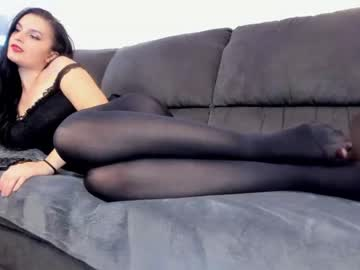 [14-10-20] vickycristal record private webcam from Chaturbate.com