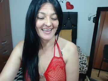 [01-06-20] asleymature private sex video from Chaturbate.com