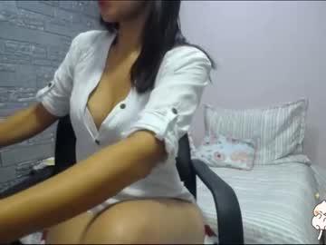 [21-06-21] celine_bernal record webcam show from Chaturbate.com