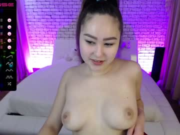 [27-01-21] _emmasweet_ chaturbate show with toys