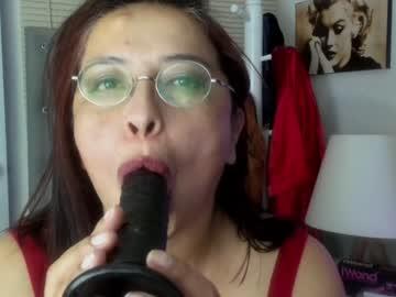 [15-01-21] anadupont chaturbate premium show video