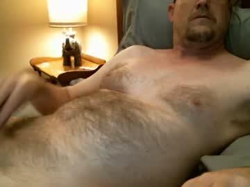 [21-09-20] hop3027 record public webcam
