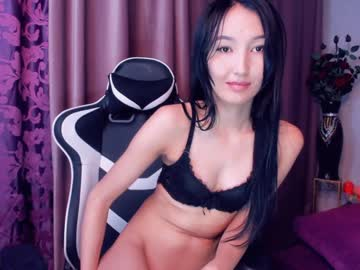 [15-02-21] lianely record show with toys from Chaturbate