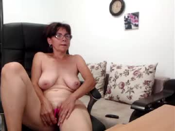 [25-07-20] sarahchloe record cam video from Chaturbate.com
