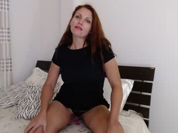 [16-02-20] your_luckycharm chaturbate public record