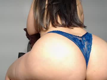 [17-06-20] laila_miller webcam video from Chaturbate.com