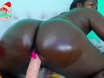 [02-12-20] _lucy_1 chaturbate webcam show