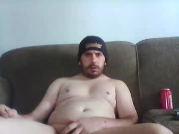[10-10-20] guyshowing101 video with dildo from Chaturbate
