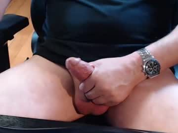[27-05-21] tdm2000 webcam video from Chaturbate
