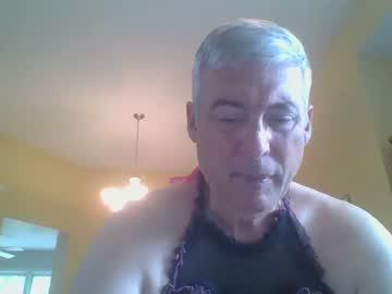 [17-09-20] travelingdad696 nude
