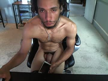 [17-06-20] eastsidetings record webcam show from Chaturbate.com