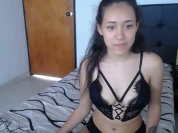 elizabeth_sx