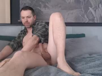 [04-05-21] handsome__hd chaturbate private show