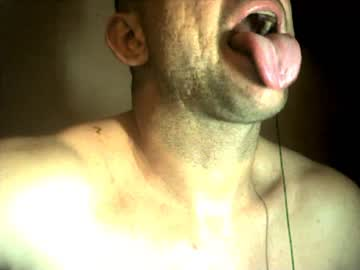 [11-08-20] high_tower4u video with toys from Chaturbate.com