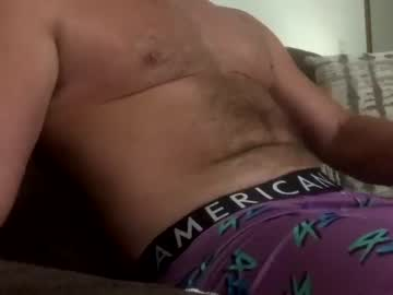 [11-09-20] jac31313 record show with toys from Chaturbate.com