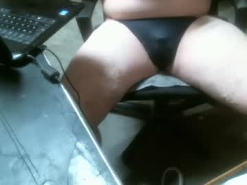 [12-07-20] kinkymale19751234 record private sex show from Chaturbate
