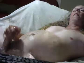 [17-06-21] david_konnell record show with toys from Chaturbate