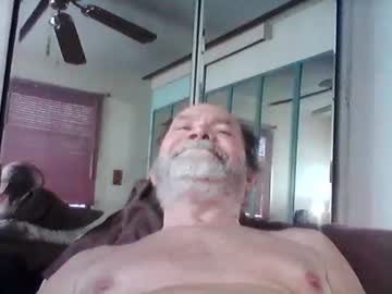 [28-12-20] edwalters record public show from Chaturbate